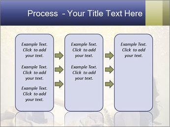 0000080748 PowerPoint Templates - Slide 86