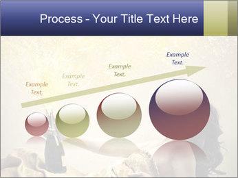 0000080748 PowerPoint Templates - Slide 87
