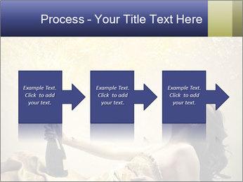 0000080748 PowerPoint Templates - Slide 88