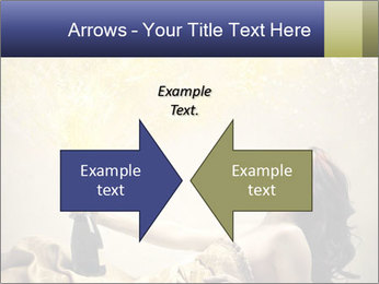 0000080748 PowerPoint Template - Slide 90