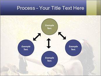 0000080748 PowerPoint Template - Slide 91
