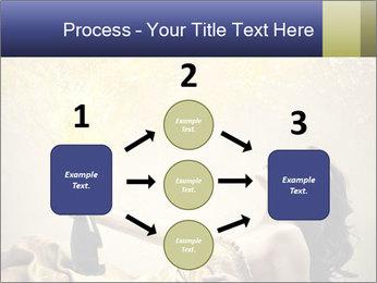 0000080748 PowerPoint Templates - Slide 92