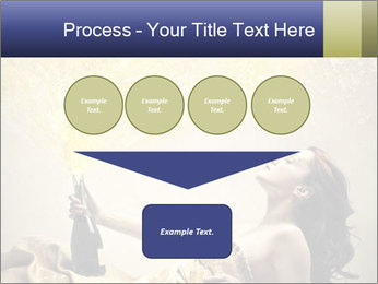 0000080748 PowerPoint Templates - Slide 93