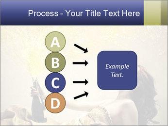 0000080748 PowerPoint Templates - Slide 94