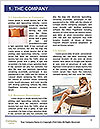0000080748 Word Templates - Page 3