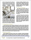 0000080748 Word Template - Page 4