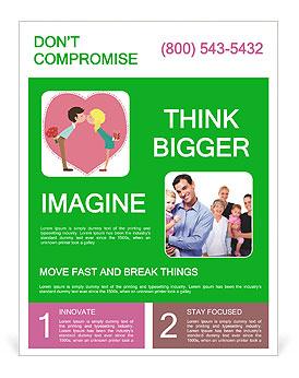 0000080749 Flyer Templates