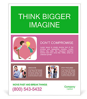 0000080749 Poster Template