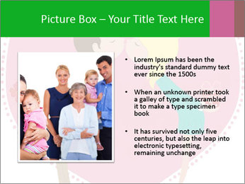 0000080749 PowerPoint Template - Slide 13