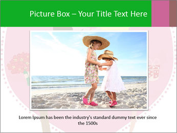 0000080749 PowerPoint Template - Slide 15