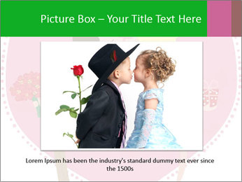 0000080749 PowerPoint Template - Slide 16