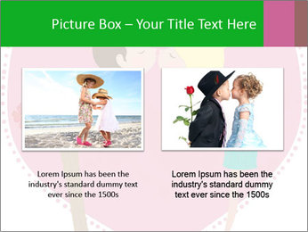 0000080749 PowerPoint Template - Slide 18