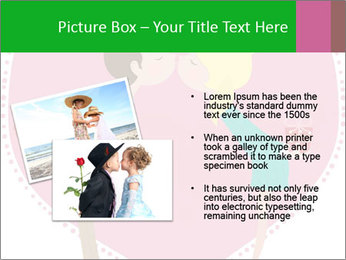 0000080749 PowerPoint Template - Slide 20