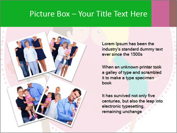 0000080749 PowerPoint Template - Slide 23