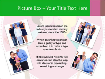 0000080749 PowerPoint Template - Slide 24