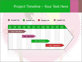 0000080749 PowerPoint Template - Slide 25