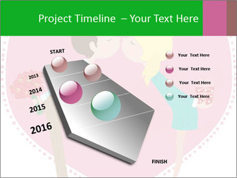 0000080749 PowerPoint Template - Slide 26
