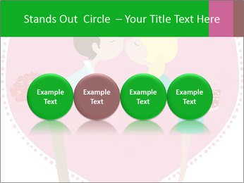 0000080749 PowerPoint Template - Slide 76