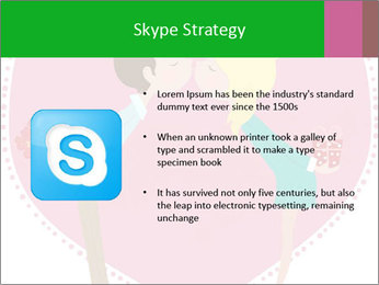 0000080749 PowerPoint Template - Slide 8