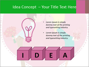 0000080749 PowerPoint Template - Slide 80