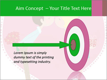 0000080749 PowerPoint Template - Slide 83