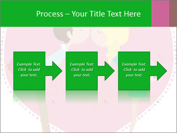 0000080749 PowerPoint Template - Slide 88