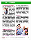 0000080749 Word Template - Page 3