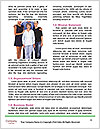 0000080749 Word Template - Page 4