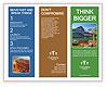 0000080750 Brochure Template