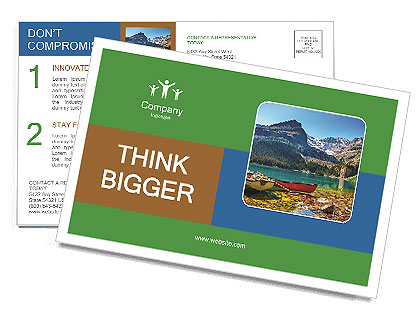 0000080750 Postcard Templates
