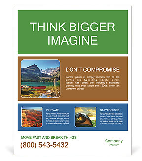 0000080750 Poster Template
