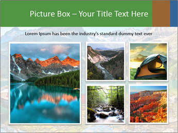 0000080750 PowerPoint Templates - Slide 19