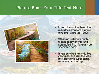0000080750 PowerPoint Templates - Slide 20