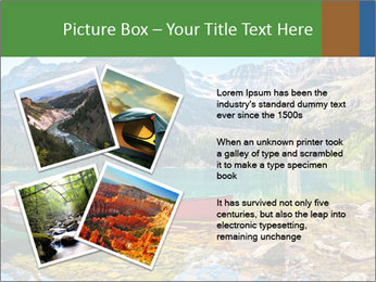 0000080750 PowerPoint Templates - Slide 23