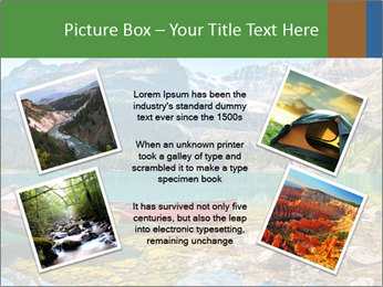 0000080750 PowerPoint Templates - Slide 24