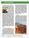 0000080750 Word Template - Page 3