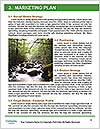 0000080750 Word Template - Page 8