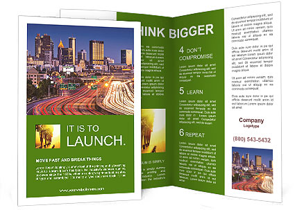0000080751 Brochure Template
