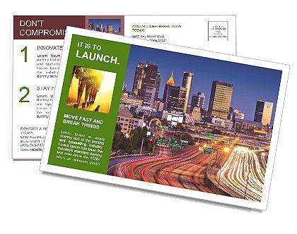 0000080751 Postcard Templates