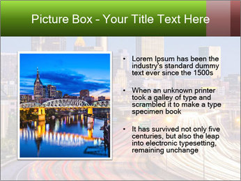 0000080751 PowerPoint Template - Slide 13