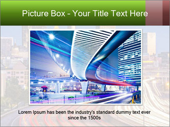 0000080751 PowerPoint Template - Slide 16