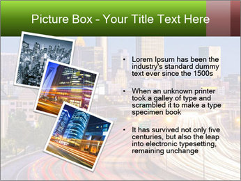 0000080751 PowerPoint Template - Slide 17