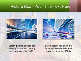 0000080751 PowerPoint Template - Slide 18