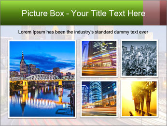 0000080751 PowerPoint Template - Slide 19