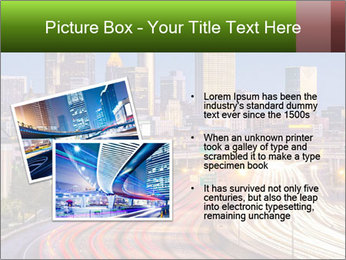 0000080751 PowerPoint Template - Slide 20