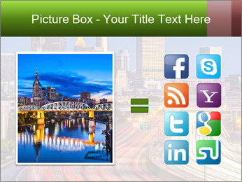 0000080751 PowerPoint Template - Slide 21