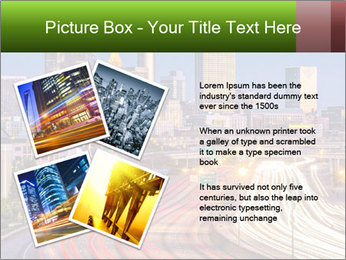 0000080751 PowerPoint Template - Slide 23