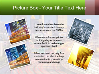 0000080751 PowerPoint Template - Slide 24