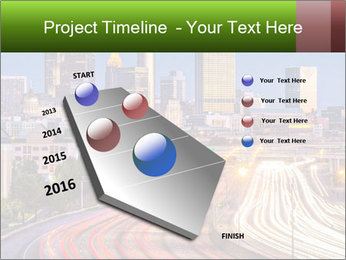 0000080751 PowerPoint Template - Slide 26