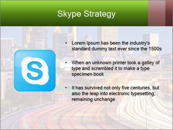 0000080751 PowerPoint Template - Slide 8